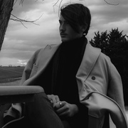 davide_ferrarese's Profile Photo