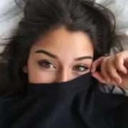 Mee_non's Profile Photo