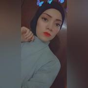 Shfeea's Profile Photo