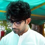 AbrarBashir's Profile Photo