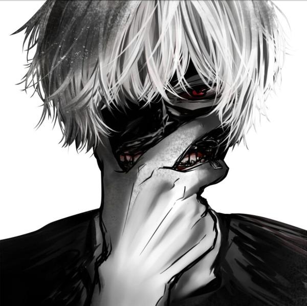 TB__3zooz8471's Profile Photo