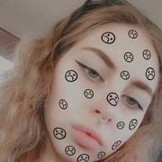 anastasia_kutnjahova's Profile Photo