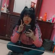 monicathomsonlule's Profile Photo