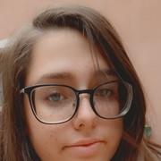 lara_0311's Profile Photo