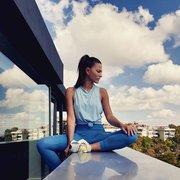 Victoria_Montana's Profile Photo