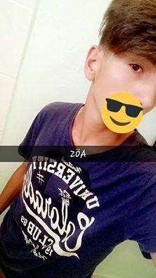 sezyildiz's Profile Photo