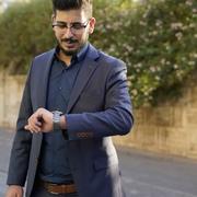 momennababteh's Profile Photo