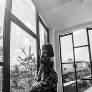 Vicky_Pravita's Profile Photo