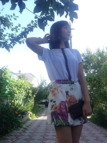 id159072904's Profile Photo
