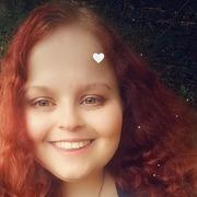 ShaynaLynne370's Profile Photo