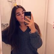 Annika_aa_aa's Profile Photo
