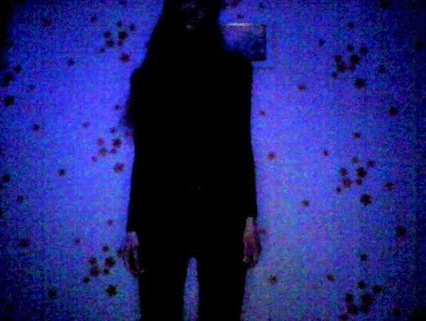 lerka1500's Profile Photo