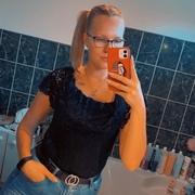 Marsi0123's Profile Photo