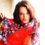 LiyaKotova697's Profile Photo