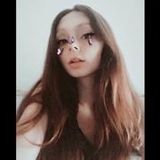 DollDestrucion's Profile Photo