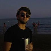 emrahpasayev's Profile Photo