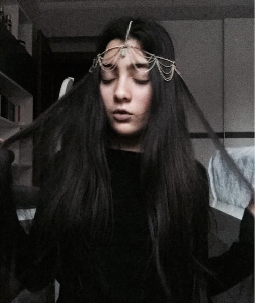 msa_sude_msa's Profile Photo