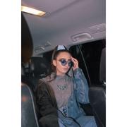zennizzle's Profile Photo