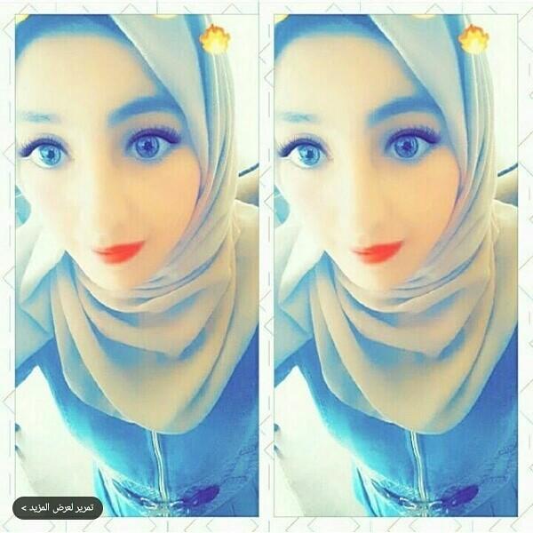 xxd_areej's Profile Photo