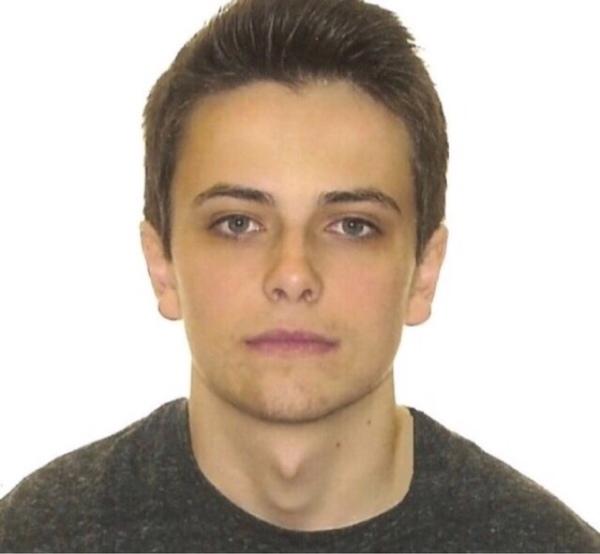 thomaspedneault's Profile Photo