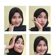erika_sepdianti's Profile Photo