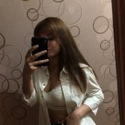 id154797925's Profile Photo