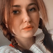 aliinkate's Profile Photo