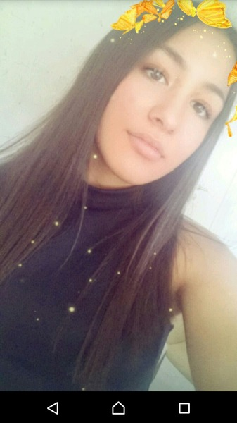 Selin_18Flower's Profile Photo