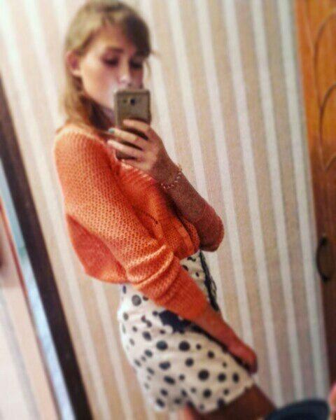 Annaksiy's Profile Photo