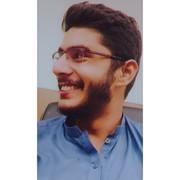 RazaZaidi431's Profile Photo