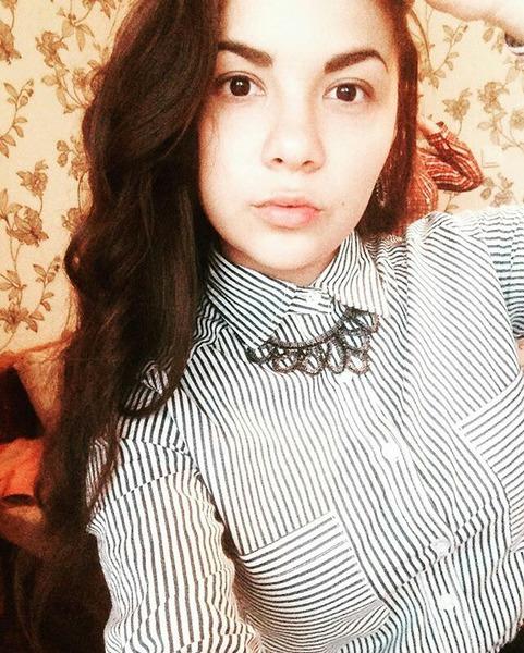 arina210201's Profile Photo