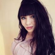 morozzovva's Profile Photo
