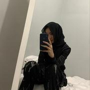 Salma_ma_h's Profile Photo