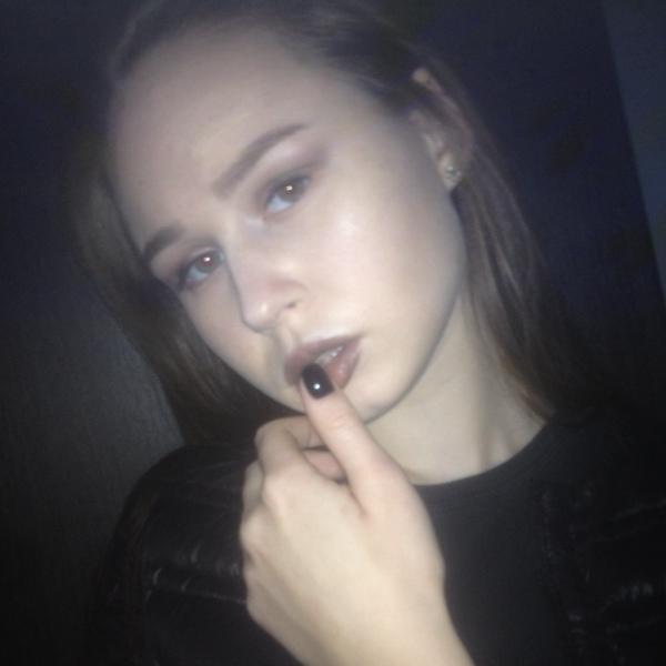 ZaKirooova's Profile Photo
