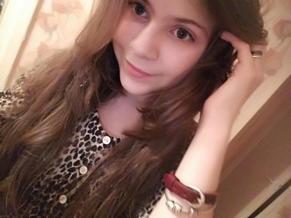 Margarita12042004's Profile Photo