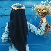 Bino_syria's Profile Photo