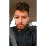 MotasmDwairi595's Profile Photo