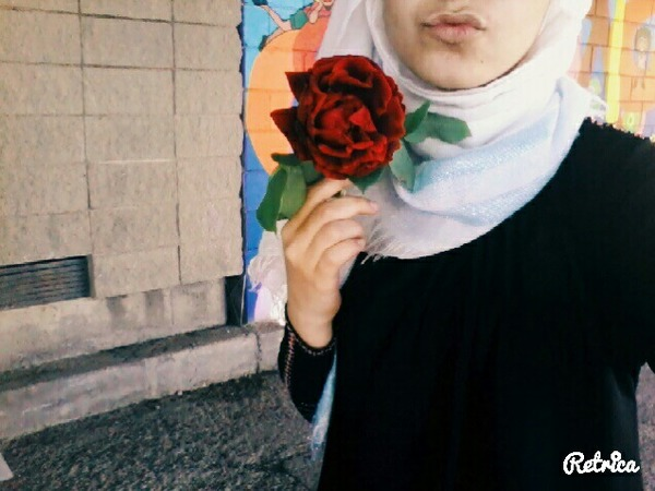 fatimabouharrat's Profile Photo