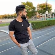 Haris_Shahpal's Profile Photo