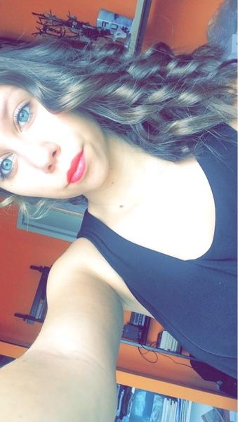 sheriieuh's Profile Photo