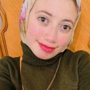 nourhanashraf9502's Profile Photo