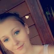 Martyna2600's Profile Photo