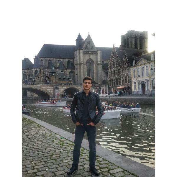 osman_memmedov_'s Profile Photo