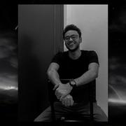 Mohamed_Ghanem44's Profile Photo