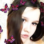 Anastasia030116's Profile Photo