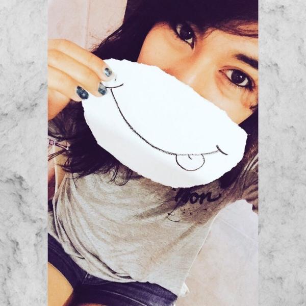 KarliiLove's Profile Photo