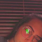 alexabeth_boscan's Profile Photo