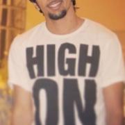 AL7eLm's Profile Photo