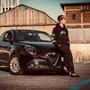 pietro_morandi's Profile Photo