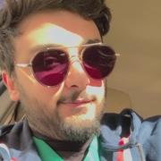 ihytham's Profile Photo